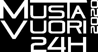 Mustavuori 24H MTB